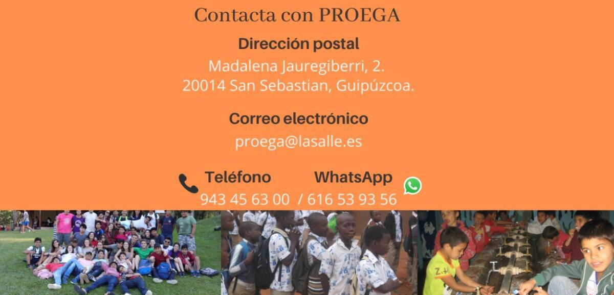 2021_05contacta_c